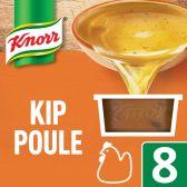Knorr Marmite de bouillon kettle chicken stock