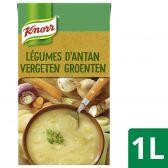 Knorr Vergeten groentesoep