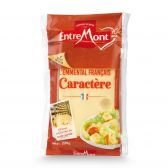 Entremont Fromage Emmental kaas