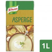 Knorr Aspergecreme soep veloute