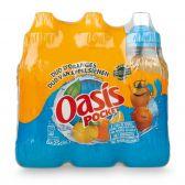 Oasis Orange lemonade 6-pack