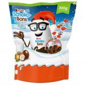 Ferrero Kinder chocolade snoepjes