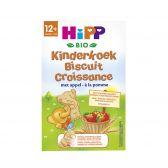 Hipp Children biscuits organic (from 12 months)