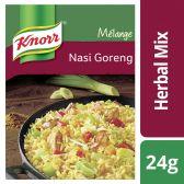 Knorr Nasi goreng herb melange