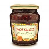 Materne Nostalgic fig marmalade