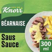 Knorr Vloeibare bearnaise saus