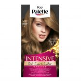 Poly Palette Dark blond 500 hair color
