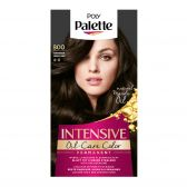 Poly Palette Dark chestnut brown 800 hair color