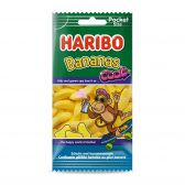 Haribo Koele bananen