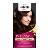 Poly Palette Mahogany 878 hair color