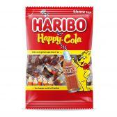 Haribo Vrolijke cola snoepjes