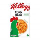 Kellogg's Corn flakes original ontbijtgranen
