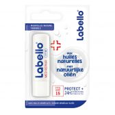 Labello Med protection lippenbalsem