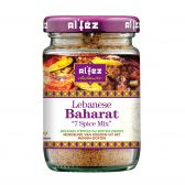 Al'Fez Baharat