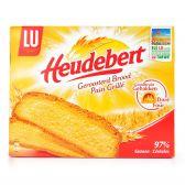 LU Heudebert geroosterd brood