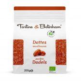 Tartine & Boterham Organic soft dates