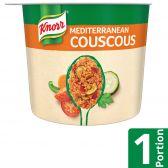 Knorr Mediteraanse couscous