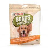 Delhaize Calcium botten hondensnacks