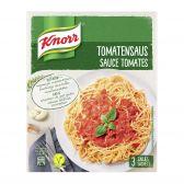 Knorr Tomato sauce