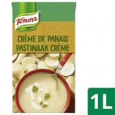 Knorr Pastinaak creme soep