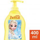 Zwitsal Verzorgende anti-klit shampoo
