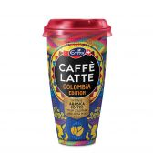 Emmi Caffe latte Colombia