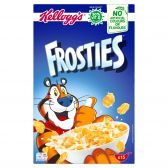 Kellogg's Frosties original ontbijtgranen
