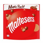 Maltesers Chocolade biscuit