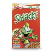 Kellogg's Smacks original ontbijtgranen