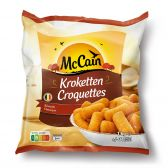 McCain Croquettes (only available within Europe)