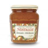 Materne Nostalgic apricot marmalade