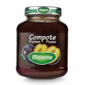 Materne Plum sauce