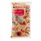 Delhaize Nic nac suiker koekjes