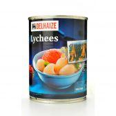 Delhaize Lychees