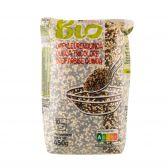 Delhaize Biologische trio quinoa