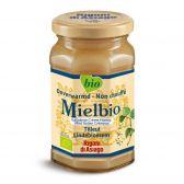 Miel Organic Italian lindenblossom honey