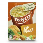 Royco Chicken soup