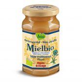 Miel Organic Italian field flower honey