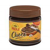 Meli Chocolate spread