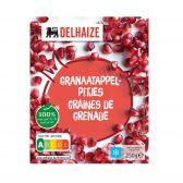 Delhaize Granaatappel (alleen beschikbaar binnen de EU)