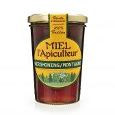 Miel L'apiculteur French mountain honey