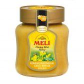 Meli Queen jelly honey