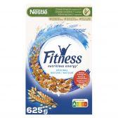 Nestle Fitness ontbijtgranen naturel