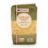 Delhaize Vermicelli pasta
