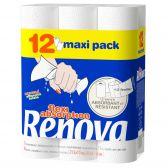 Renova Flexibele absorptie