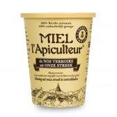 Miel L'apiculteur French flower honey