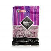 Delhaize Violette snoepjes