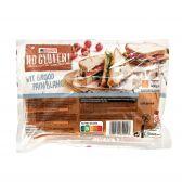 Delhaize Glutenvrije wit brood