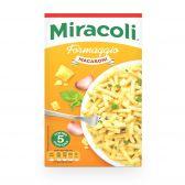 Miracoli Macaroni cheese pasta