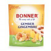 Bonner Dried ginger